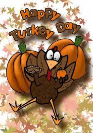 Thanksgiving Day Joke Thanksgiving Jokes U0026 Humor Enjoy Your Day