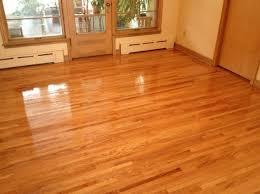 How To Finish Hardwood Floors Yourself - average cost to refinish hardwood floors yourself u2013 meze blog