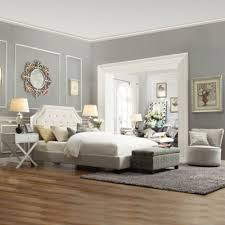 buy white tufted bed from bed bath u0026 beyond