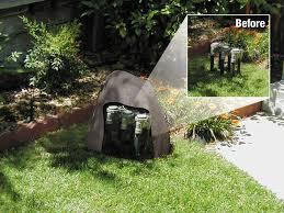 Fake Rocks For Gardens by Amazon Com Emsco Group Landscape Rock Natural Sandstone
