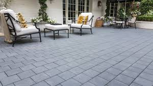 Pointing A Patio by Pavers For Patios Patio Pavers Azek