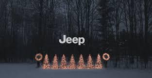 jeep christmas parade christmas jeep lizardmedia co