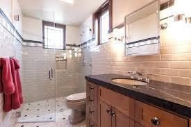 custom cabinets bathroom large size of bathroom bathroom cabinets