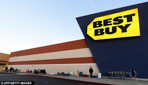 best online black friday deals on thursday is gray thursday the new black friday record number of stores