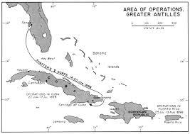 longitude and latitude printable worksheet cool us history map