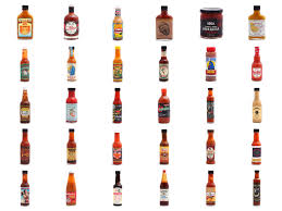best tasting hot sauce the food lab s top 30 hot sauces in no particular order serious