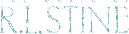 Design For Stein World Ls Ideas Home