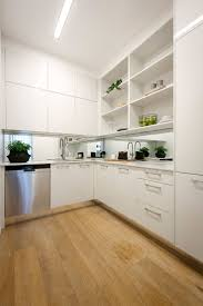 Kitchen Interior by 52 Best The Block 2016 Kitchen Reveals Images On Pinterest The