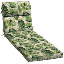 Lowes Patio Chair Cushions Shop Patio Furniture Cushions At Lowes