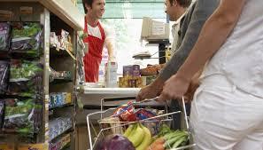 Supermarket Cashier Job Description Resume by The Duties U0026 Responsibilities Of A Supermarket Cashier Career Trend