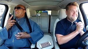 Stevie Wonder Why Is He Blind Stevie Wonder Files Lawsuit Over Forever Royalties To Heirs Of