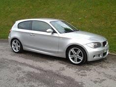 used bmw car finance bmw 3 series 318i 2 0 es 4 door price 6 695 bmw