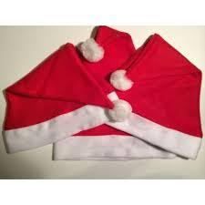 santa hats fleece santa hat 5 custom santa hats