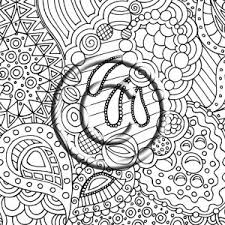 trippy coloring pages pictures psychedelic colouring pages