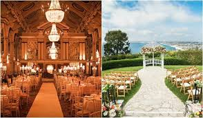 cheer with affordable wedding reception venue ideas in colorado