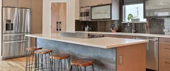 Kitchen Remodel Designer Interior Design Denver Co Top Interior Design Experts In Denver