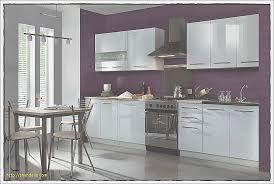 meuble cuisine bon coin le bon coin 01 meubles fresh le bon coin cuisine équipée unique le