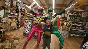 picwic siege social pour ses 40 ans picwic veut redevenir le magasin de jouets et