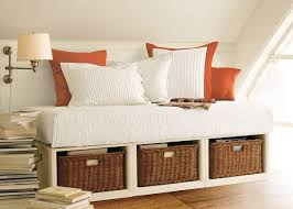 laudable photograph of yoben marvelous engaging munggah near full size of daybed daybed with drawers underneath bedroom awesome bedroom decoration with white day