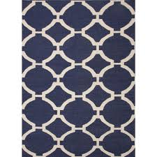 jaipur rugs series collection maroc color family blues