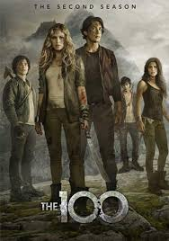Seeking Temporada 1 Descargar The 100 Temporada 2 Completa Hd 720p Hd Bluray 1080p