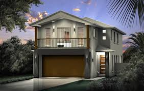 narrow house designs gold award homes small narrow lot designs