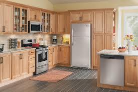 Top Kitchen Appliances by Collection Kitchen Suite Bundles Pictures Garden And Kitchen