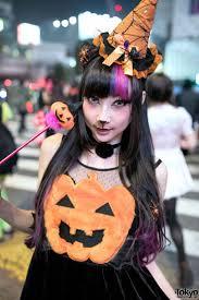 harajuku halloween costume 33 best street style jp images on pinterest harajuku girls