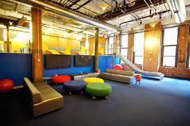 google tel aviv office design new google office google office in venice google