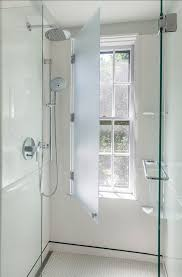 decorative glass shower doors best 25 privacy glass ideas on pinterest entry doors front