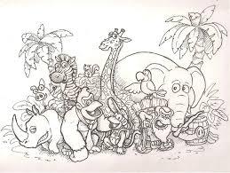 mario kart coloring pages printable mario kart coloring pages donkey kong contegri com