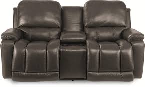 Lazy Boy Recliners Sofas Center Sofa Astounding Lazy Boy Couches Leather Recliners
