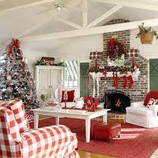christmas decoration ideas for apartments christmas decoration ideas for studio apartments nail art styling