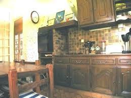 changer porte placard cuisine changer les portes de cuisine changer les portes de placard de