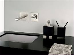 wall faucet kitchen 100 images cheap wall faucet kitchen find