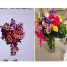 absolutely balloons san diego springtime springtime floral 48 photos 28 reviews florists 113 w lake