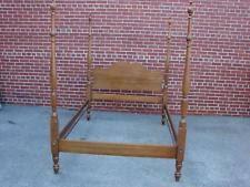 Davis Cabinets Davis Cabinet Ebay