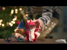 Christmas Decorations Commercial Canada by Oreos Wonderfilled What U0027s In The Holiday Youtube