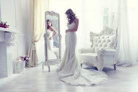 brautkleid finden brautkleid so finden sie das perfekte hochzeitskleid