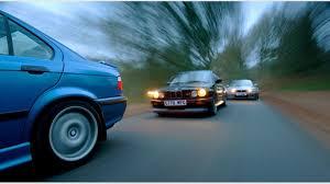 bmw e36 car bmw m3 e30 e36 and e46 driven review by car magazine