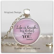 inspirational pendants 26 best pendants inspirational images on drop necklace