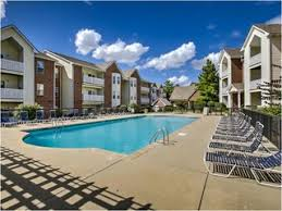 apartments for rent near lakewood village springfield mo zumper