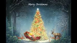 merry greetings 2016 greeting and