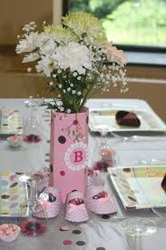 princess baby shower decorations photo princess baby shower ideas image