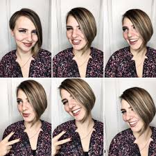 thomas saverio salon 40 photos u0026 107 reviews hair extensions