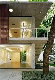 Concrete Home Designs 529 Best Home Design Images On Pinterest House Design