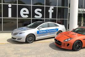 auto design software self driving cars and access in cars is software driven