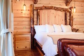 Treehouse Cleveland - stay in a giant treehouse for a rustic amish country getaway