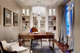 model homes interior design model homes suites by fdm designs model homes