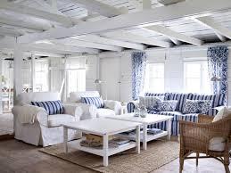 White Ikea Sofa by Top 25 Best Ektorp Sofa Cover Ideas On Pinterest Ikea Ektorp